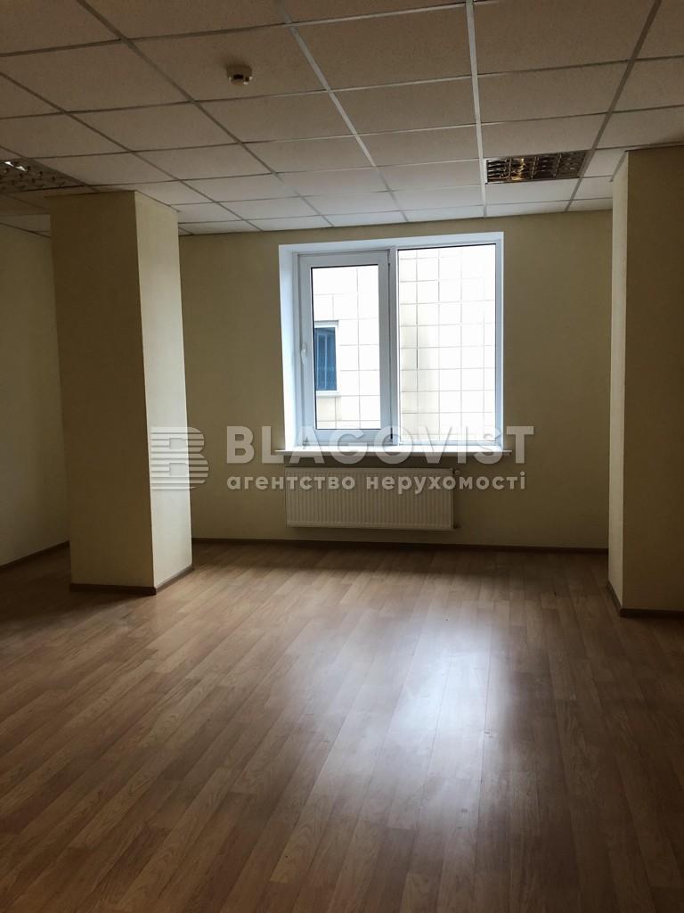 Офіс, M-38526, Шумського Юрія, Київ - Фото 4