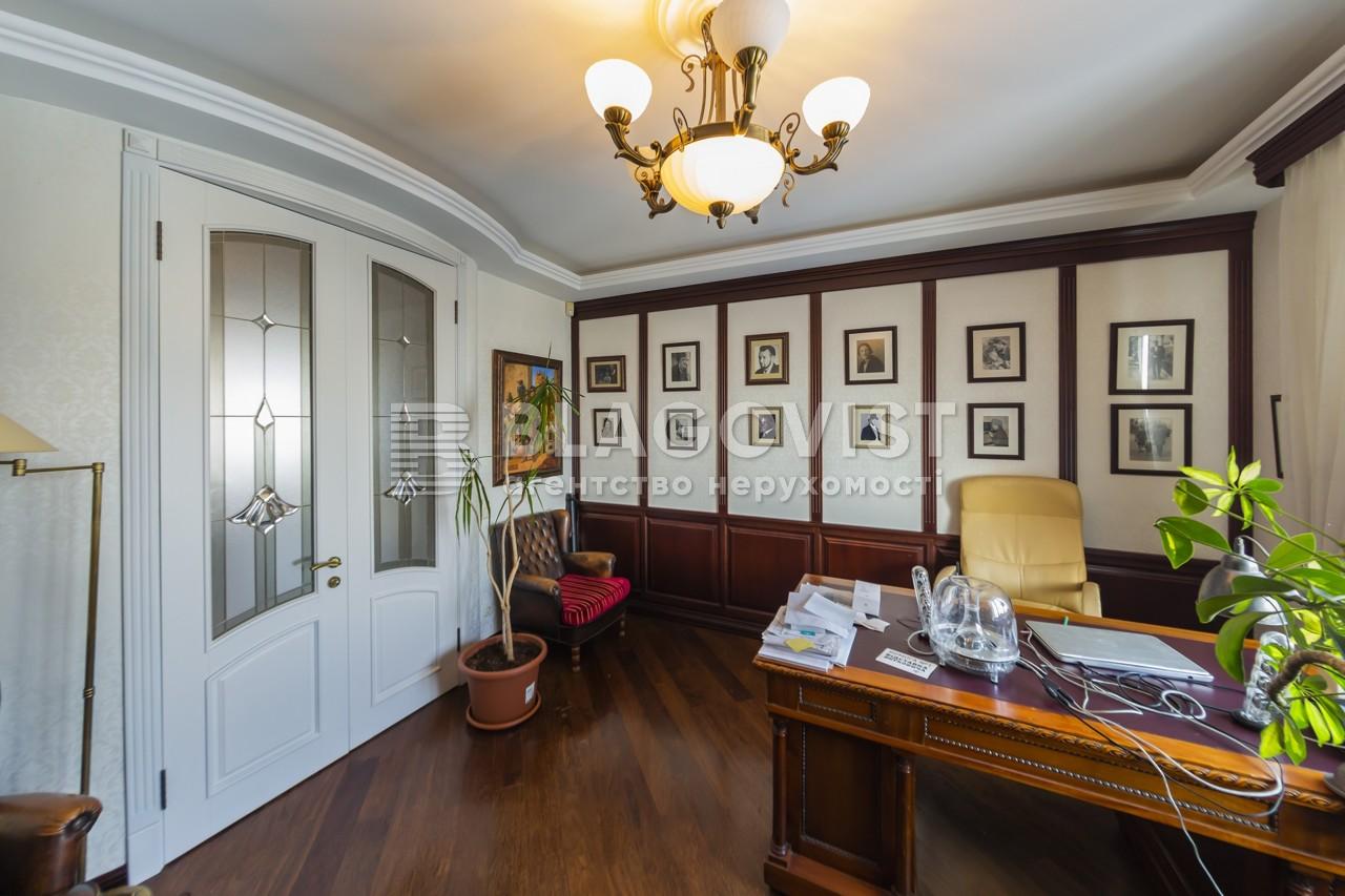 Квартира D-36858, Науки просп., 62а, Київ - Фото 10