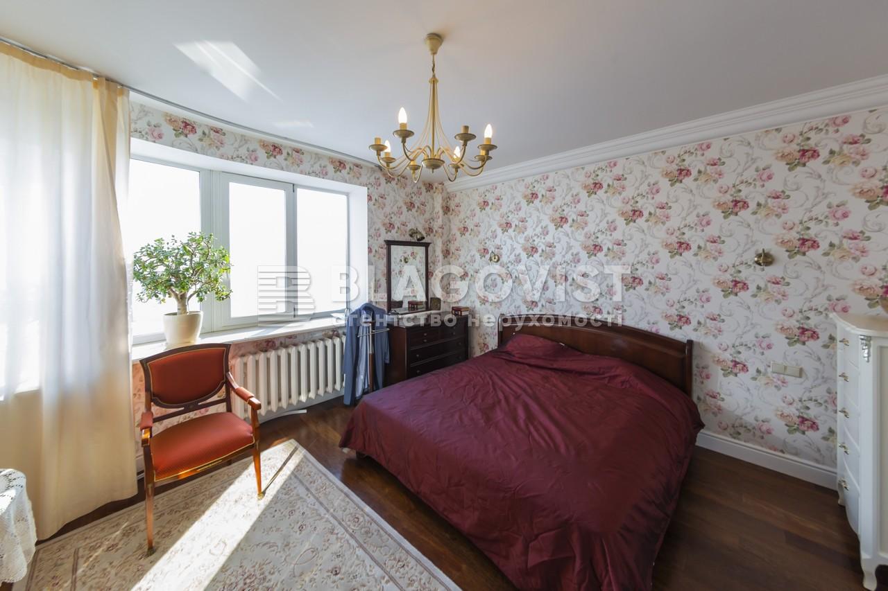 Квартира D-36858, Науки просп., 62а, Київ - Фото 11