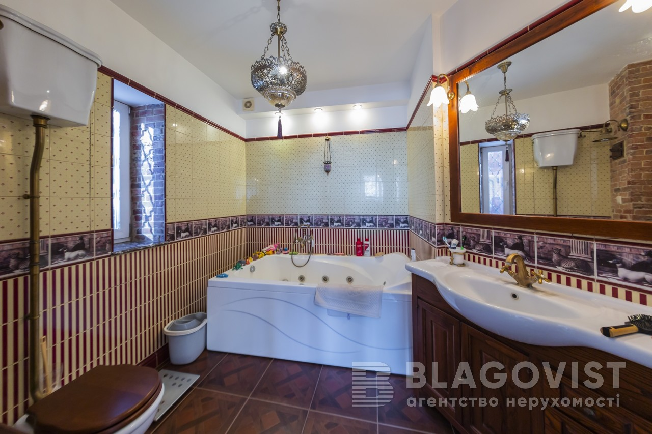 Квартира D-36858, Науки просп., 62а, Київ - Фото 15