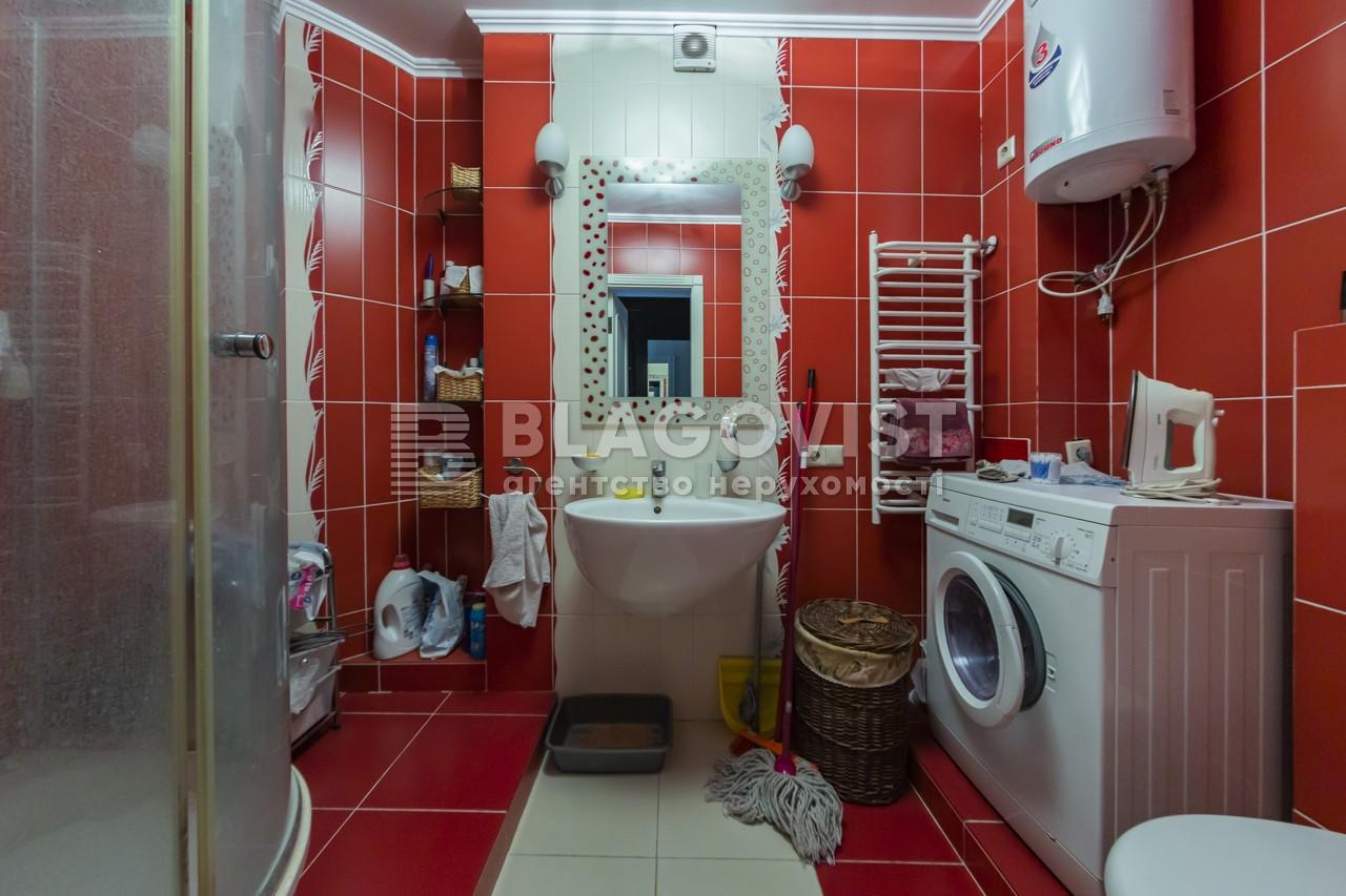 Квартира D-36858, Науки просп., 62а, Київ - Фото 17