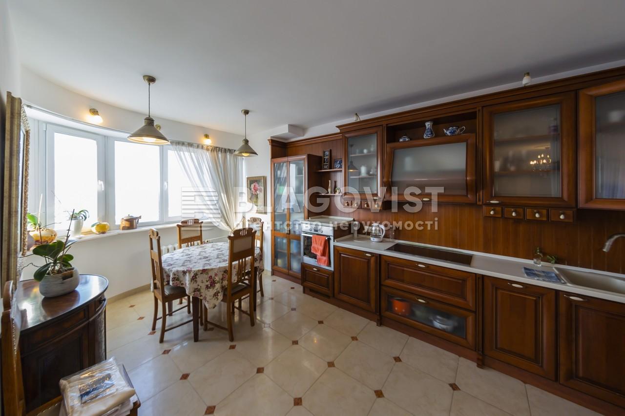 Квартира D-36858, Науки просп., 62а, Київ - Фото 7