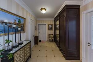 Квартира D-36858, Науки просп., 62а, Київ - Фото 20