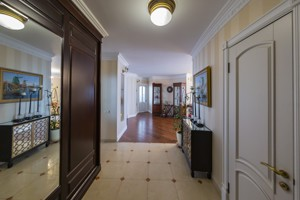 Квартира D-36858, Науки просп., 62а, Київ - Фото 19