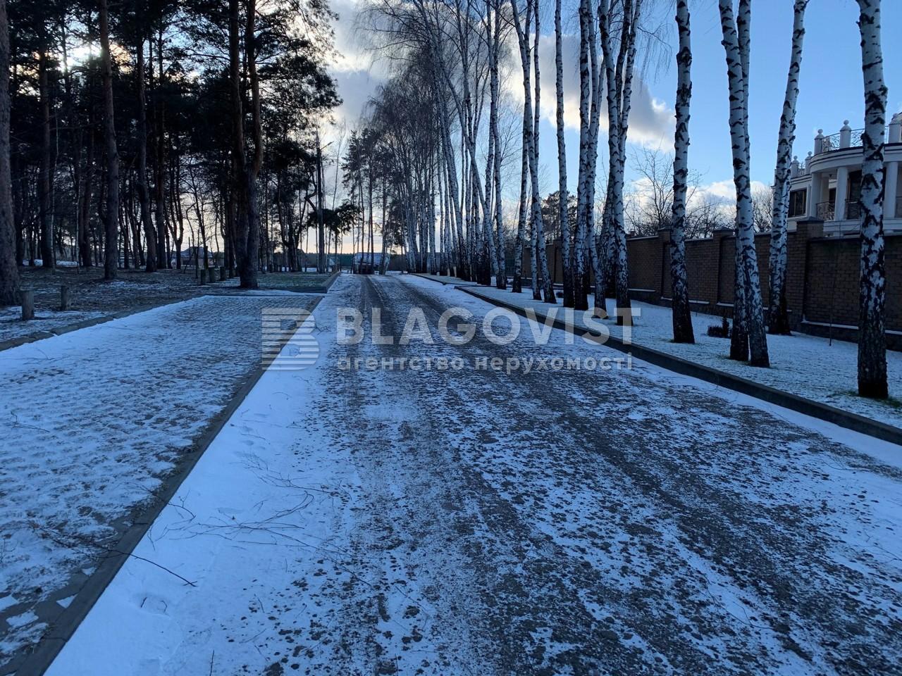 Земельный участок E-40519, Освободителей, Лютеж - Фото 5