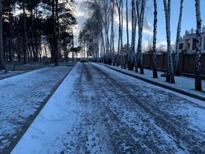 Земельный участок Освободителей, Лютеж, E-40519 - Фото2