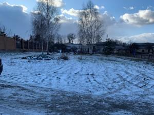 Земельный участок Освободителей, Лютеж, E-40519 - Фото3