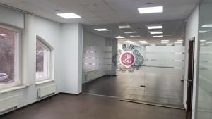 Офис, Кияновский пер., Киев, R-37092 - Фото 7