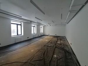 Офис, Рыбалко Маршала, Киев, F-44399 - Фото 6