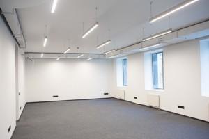 Офис, Рыбалко Маршала, Киев, F-44399 - Фото 7