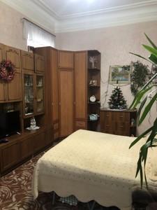 Квартира C-108755, Михайловская, 20б, Киев - Фото 17