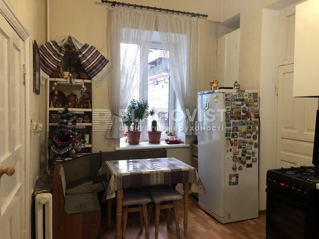 Квартира C-108755, Михайловская, 20б, Киев - Фото 18