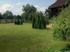 Дом Гнедин, R-37096 - Фото3