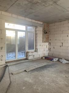Нежилое помещение, Большая Житомирская, Киев, E-40509 - Фото3