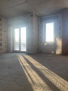 Нежилое помещение, Большая Житомирская, Киев, E-40509 - Фото 8