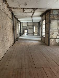 Нежилое помещение, Большая Житомирская, Киев, E-40509 - Фото 9
