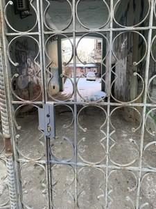 Нежилое помещение, Большая Житомирская, Киев, E-40509 - Фото 15
