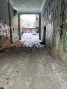 Нежилое помещение, Большая Житомирская, Киев, E-40509 - Фото 16