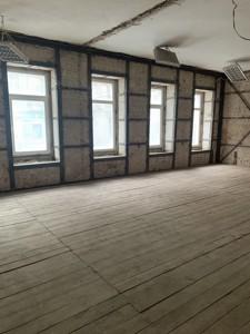 Нежилое помещение, Большая Житомирская, Киев, E-40509 - Фото 13