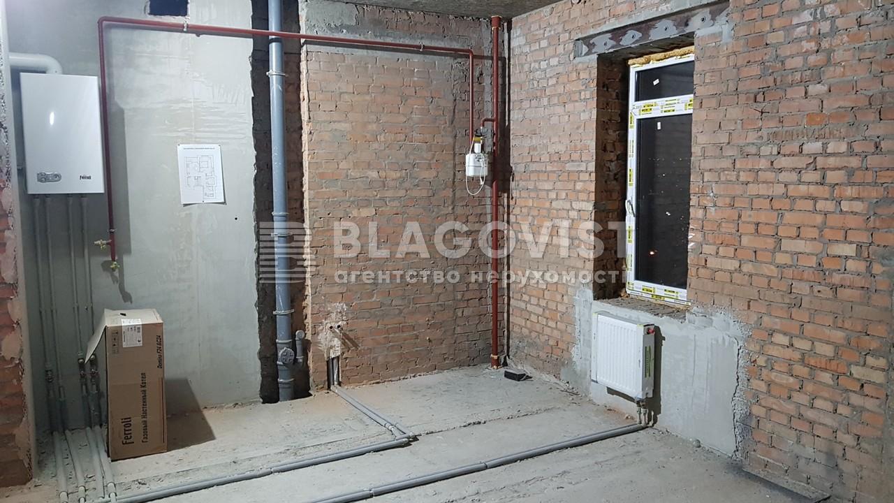 Квартира H-40108, Батумская, 9б, Киев - Фото 5