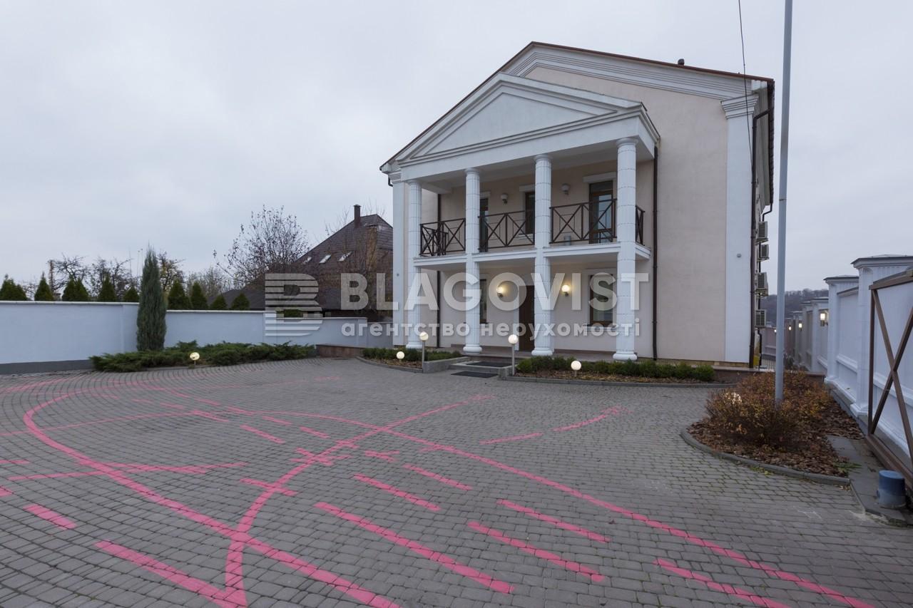 Будинок H-49265, Звіринецька, Київ - Фото 1