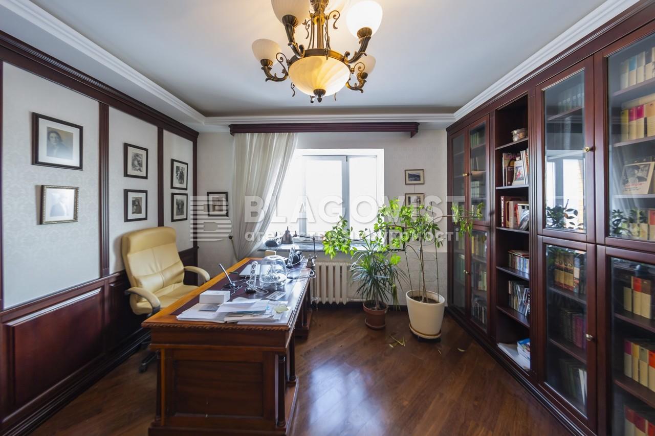Квартира D-36877, Науки просп., 62а, Киев - Фото 9