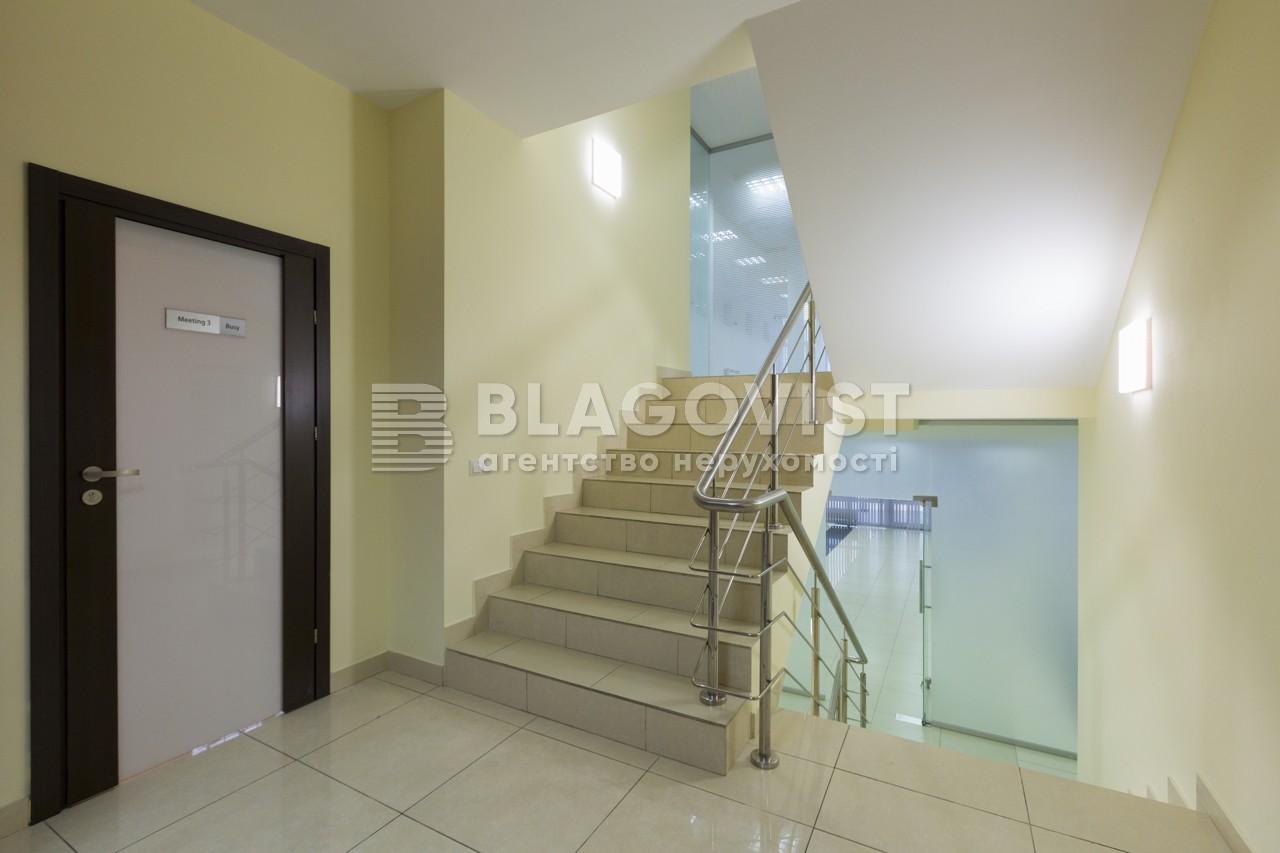 Будинок H-49265, Звіринецька, Київ - Фото 34