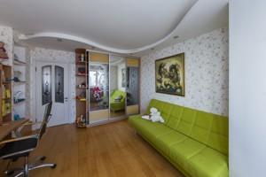 Квартира Науки просп., 62а, Киев, D-36877 - Фото 10