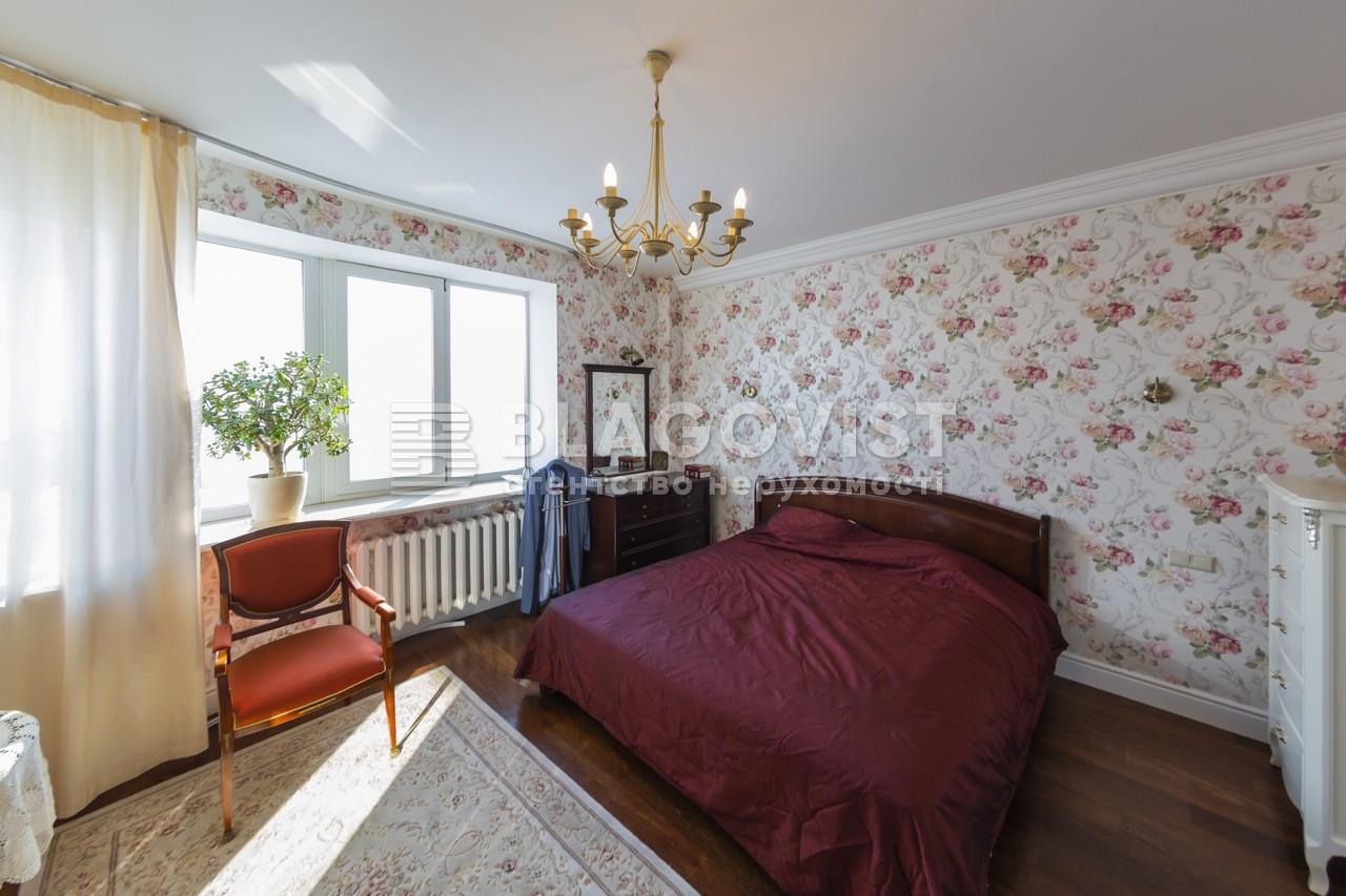 Квартира D-36877, Науки просп., 62а, Киев - Фото 12