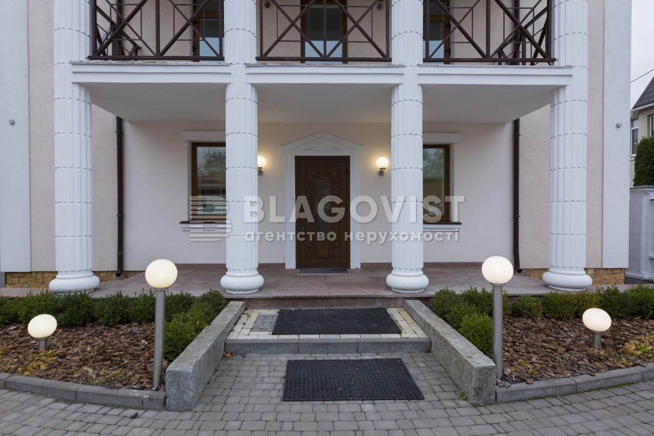 Будинок H-49265, Звіринецька, Київ - Фото 43