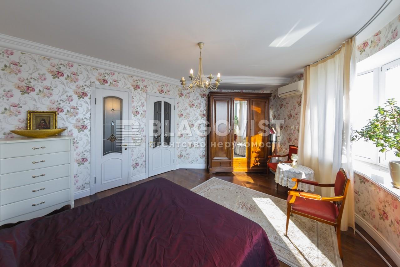 Квартира D-36877, Науки просп., 62а, Киев - Фото 13
