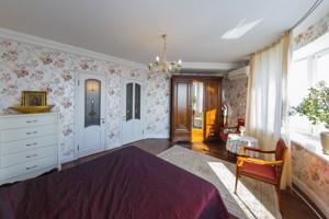 Квартира Науки просп., 62а, Киев, D-36877 - Фото 12