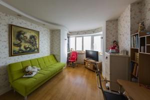 Квартира Науки просп., 62а, Киев, D-36877 - Фото 13