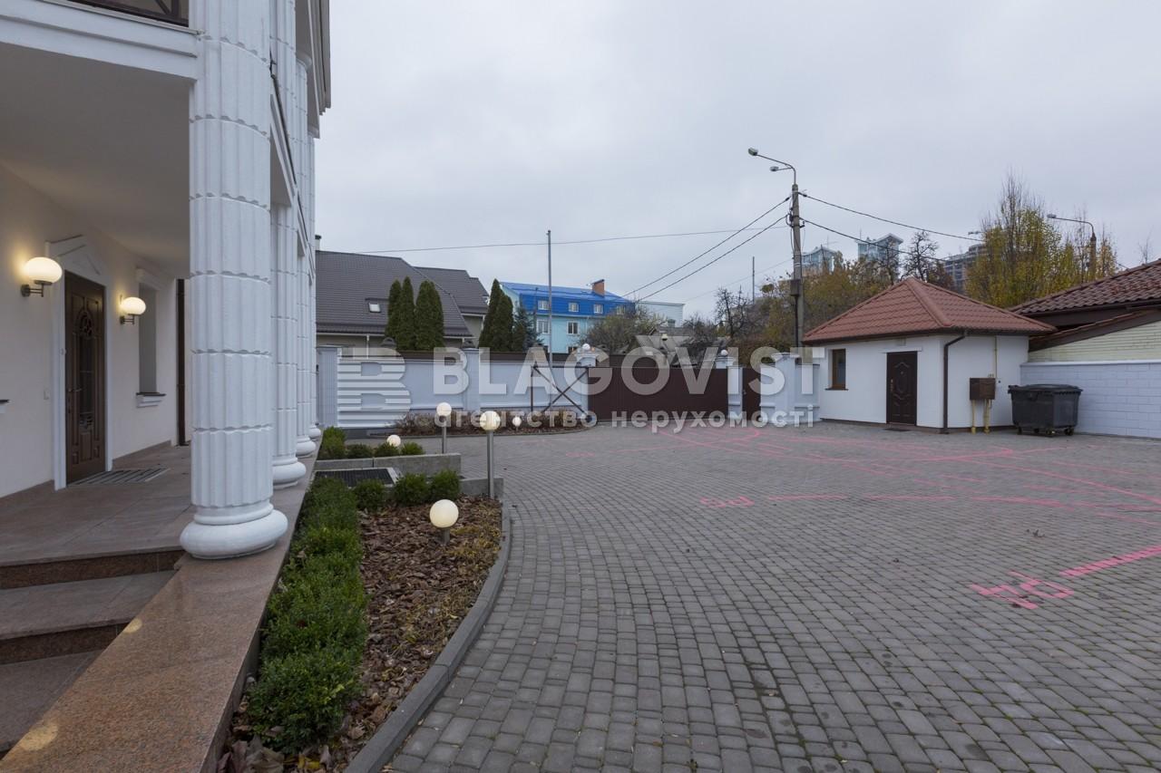 Будинок H-49265, Звіринецька, Київ - Фото 45