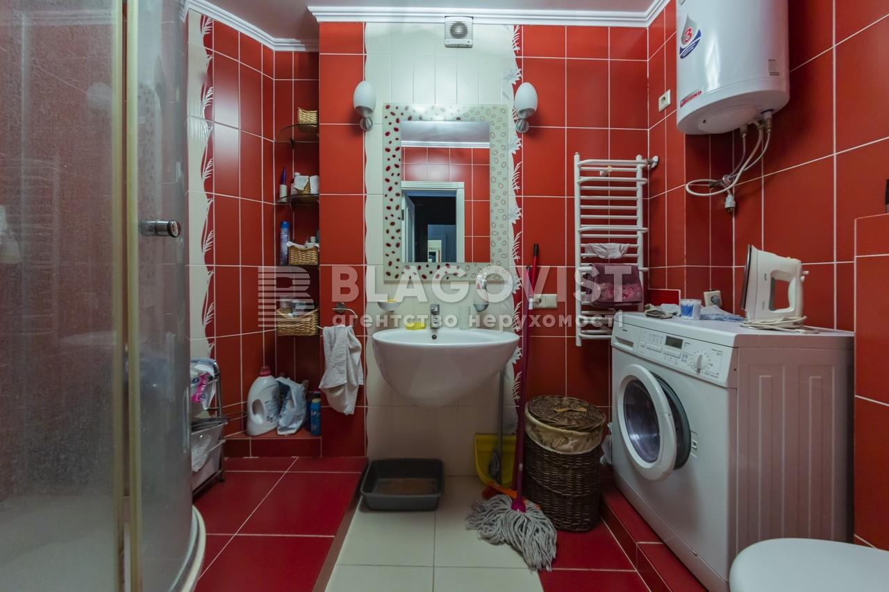 Квартира D-36877, Науки просп., 62а, Киев - Фото 17
