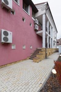 Будинок H-49265, Звіринецька, Київ - Фото 47