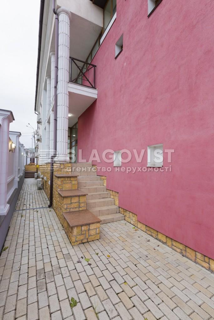 Будинок H-49265, Звіринецька, Київ - Фото 48