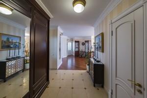 Квартира Науки просп., 62а, Киев, D-36877 - Фото 18