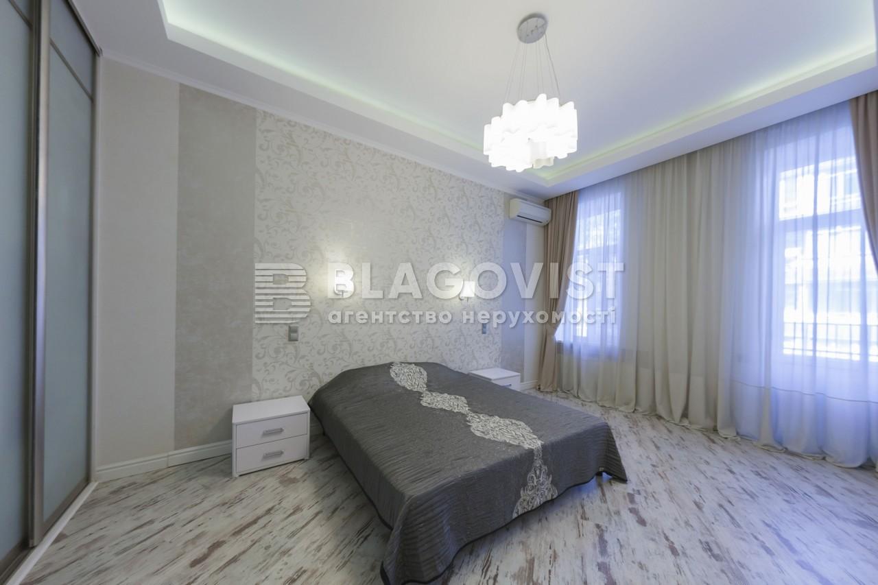 Квартира F-44407, Гончара Олеся, 47б, Киев - Фото 14