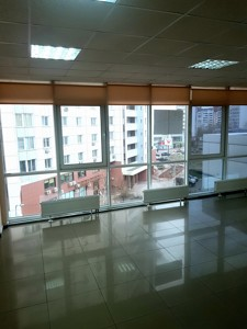 Офис, Мишуги Александра, Киев, R-36860 - Фото3