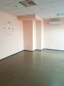 Офис, Мишуги Александра, Киев, R-36860 - Фото 6