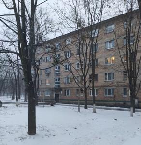 Квартира M-38552, Доброхотова Академіка, 28, Київ - Фото 2