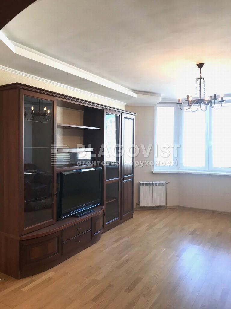 Квартира R-28752, Гмыри Бориса, 2, Киев - Фото 4
