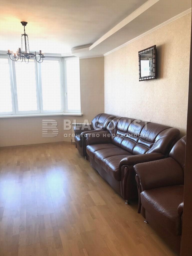 Квартира R-28752, Гмыри Бориса, 2, Киев - Фото 5