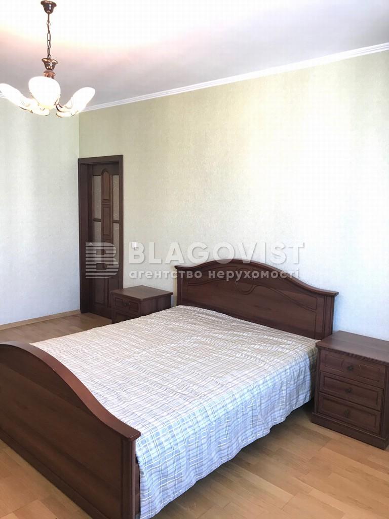 Квартира R-28752, Гмыри Бориса, 2, Киев - Фото 7