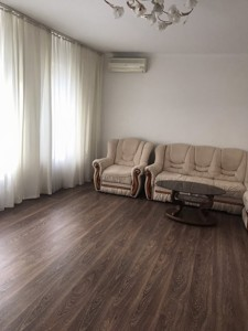 Квартира Кирилловская (Фрунзе), 14/18, Киев, Z-1752789 - Фото3