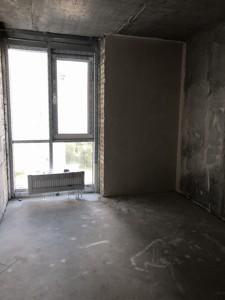 Квартира Правды просп., 13 корпус 10, Киев, Z-741544 - Фото3