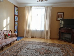 Квартира Шовковична, 10, Київ, A-111928 - Фото