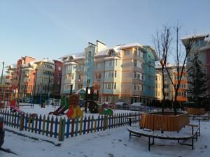 Нежилое помещение, Тополева, Гатное, M-37800 - Фото 4