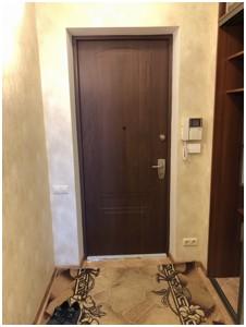 Квартира Z-715218, Кудрявский спуск, 3б, Киев - Фото 10